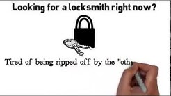 locksmith near me Phoenix Arizona
