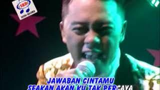 Danang - Gadis Malaysia [Official Music Video]