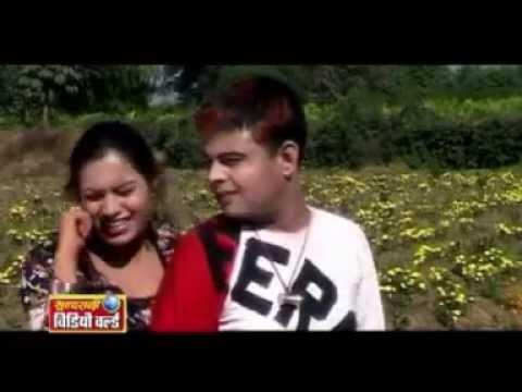 Hey Raja - Gawan Le Ja Raja Mor - Jiya Rani - Chhattisgarhi Song