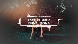 Enna Sona - Ok Jaanu ( Lost Remix )
