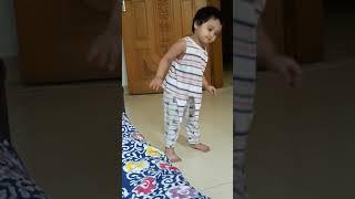 Dance 2018 WARISA
