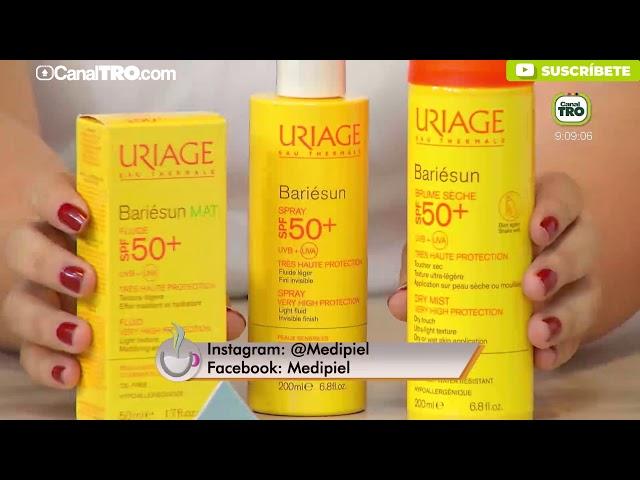 Medipiel, todo lo que necesita su piel