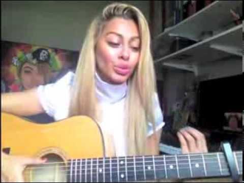 Beyonce - Mine ft. Drake