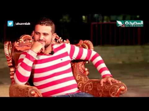 عدن شو Aden Show - الحلقة السابعة 7