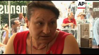 tapas-bar-owner-on-difficulties-facing-small-businesses