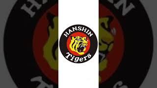 阪神ファン、いや、プロ野球ファンなら誰でも知ってるbgmです。 #阪神#阪神タイガース#甲子園#阪神甲子園球場#ラッキー7#ジェット風船.