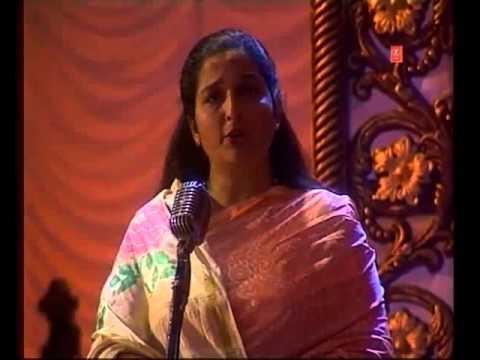Aawaz Deke Hame Tum Bulao Tribute Song   Anuradha Paudwal & Sonu Nigam
