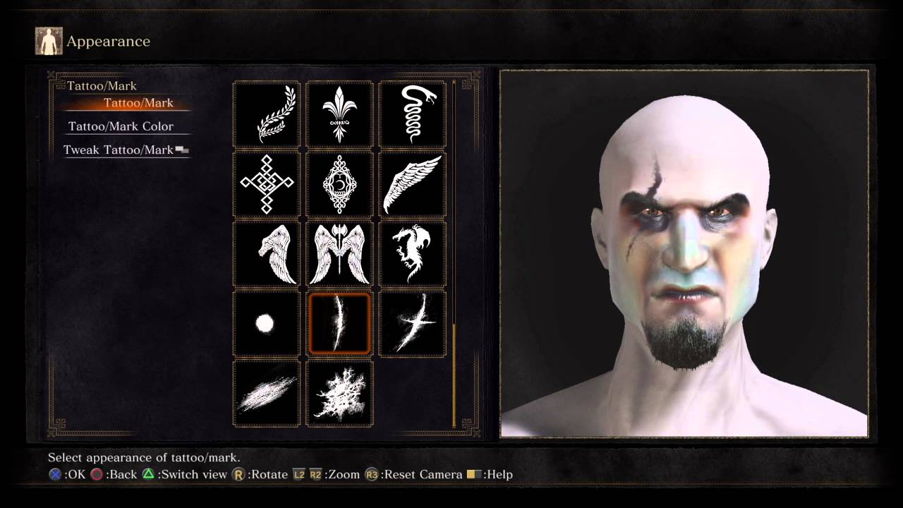 how to get claymore dark souls 3