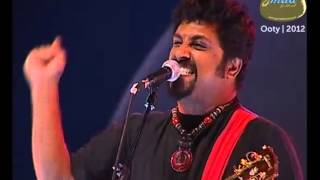 Raghu Dixit - Masti Ki Basti