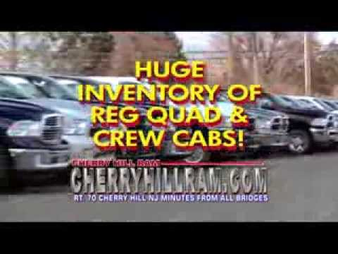 used cherry for of dodge chrysler jeep hill sale inspirational mini in cooper nj