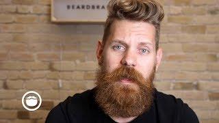 The #1 Mistake That Men Make thumbnail