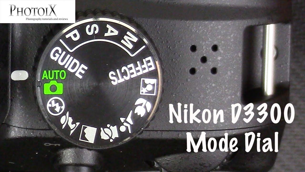 Nikon d3200 for dummies cheat sheet dummies.