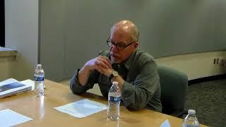 Rick Bastasch: Interview,