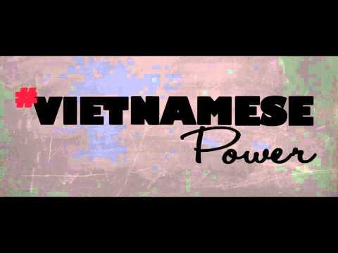Vietnamese Power Debut Teaser