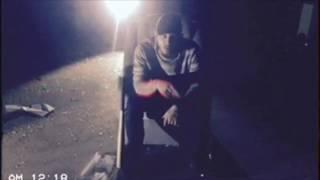 Pasha - Diese Träume (Prod. by Chano Beats)