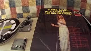 Abbe Lane -- Never on Sunday (Les enfants du Pirée)