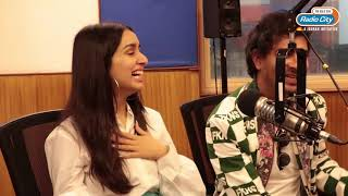 Shraddha, Tahir, Varun reveal their childhood crushes | Chhichhore