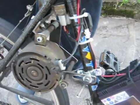 Come costruire un motore magnetico | Fai da Te Mania