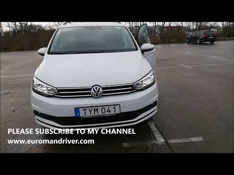 new-volkswagen-touran-1.2-tsi-2018-test-drive-review-with-euromandriver
