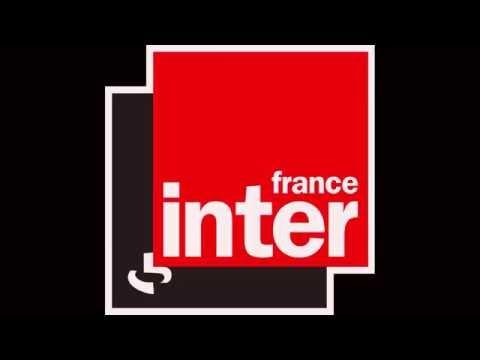 Nouvelle musique de journal France Inter 2016