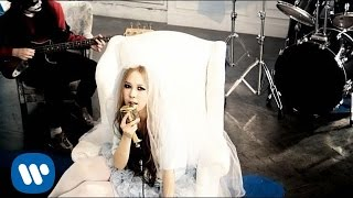 Tommy heavenly6 - Can you hear me?