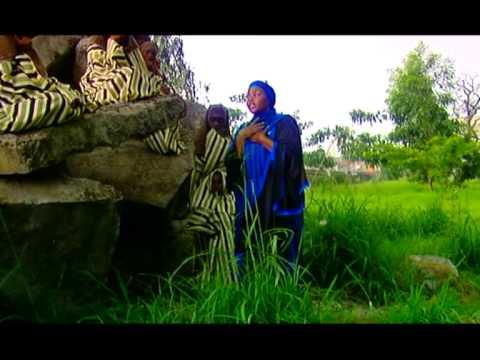 Azhulumu - Adidja Djuma Rajab