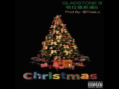 Gladstone B -