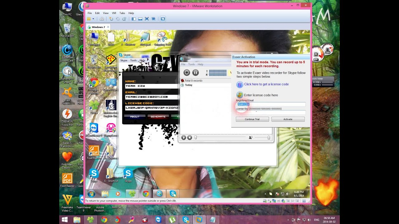 Supertintin skype recorder free download and software reviews.