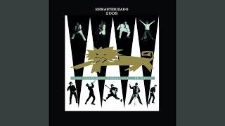 El Crucero Del Amor (Remasterizado 2008)