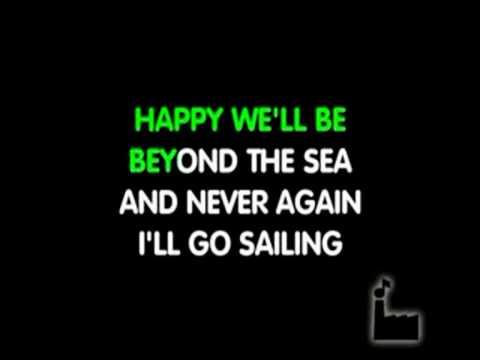 Beyond the sea.mpg