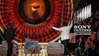 The Handstand Dog – The Gong Show