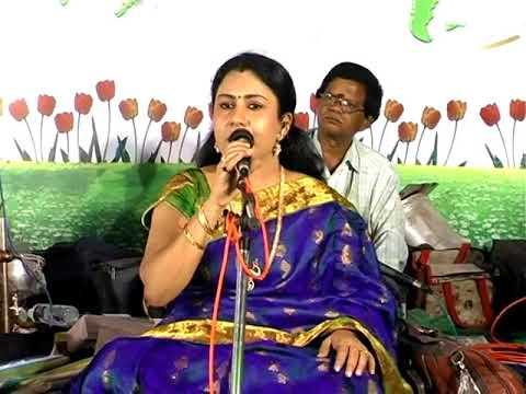 Pushpavanam kuppusamy and Anitha Kuppusamy sing Naatupura Paatu | Gana Song