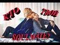 КТО ТВОЙ SOULMATE BTS VER K POP GAME mp3