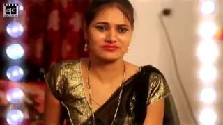 बीती जाये रतिया सुहानी Biti Jaye Ratiya Suhani | Superhit Bhojpuri Songs