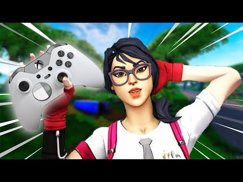 🔴  PLAYING WITH MEMBERS // 3000+ WINS // Fortnite Battle Royale