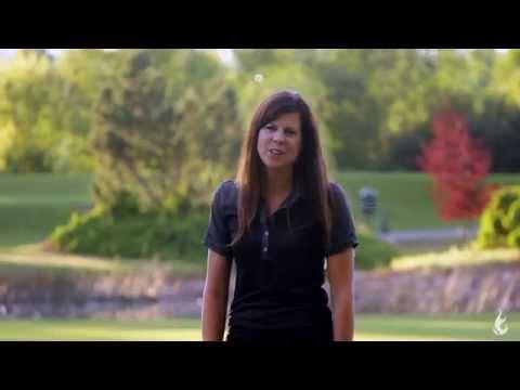Richardson Charity Golf  - 2014