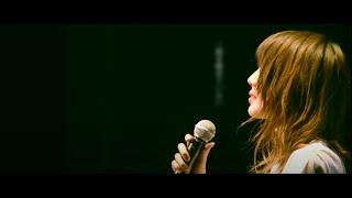 2016年7月1日リリース 黒木渚 配信シングル「灯台」 <収録曲> 1. 灯台...
