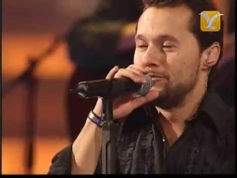 Diego Torres, Sueños, Festival de Viña 2003