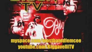 Max B Ft French Montana-Disturbia Money