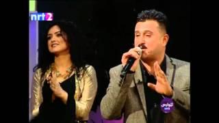 كاروان خباتي اغنية كوردية سريعة 2016