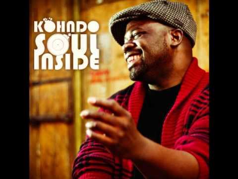 Kohndo Feat Karl The Voice   Ne pars pas