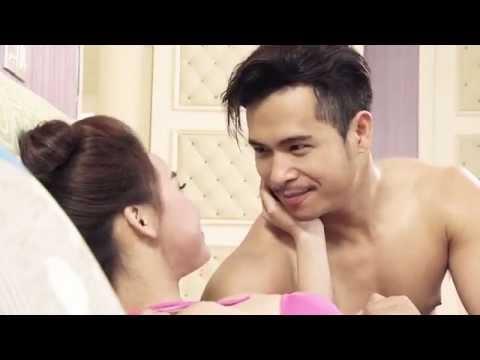 Sex Thế Vinh Yen sao Finest   ĐD Ha Minh Tuan