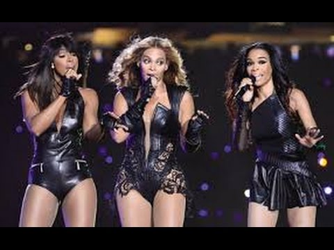 "The Truth about ""Destiny's Child"" & ""Beyonce"" Interview with Former Manager Brian K Moore"
