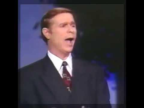 Why Pastor Meme Youtube