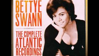 Bettye Swann This Old Heart Of Mine R