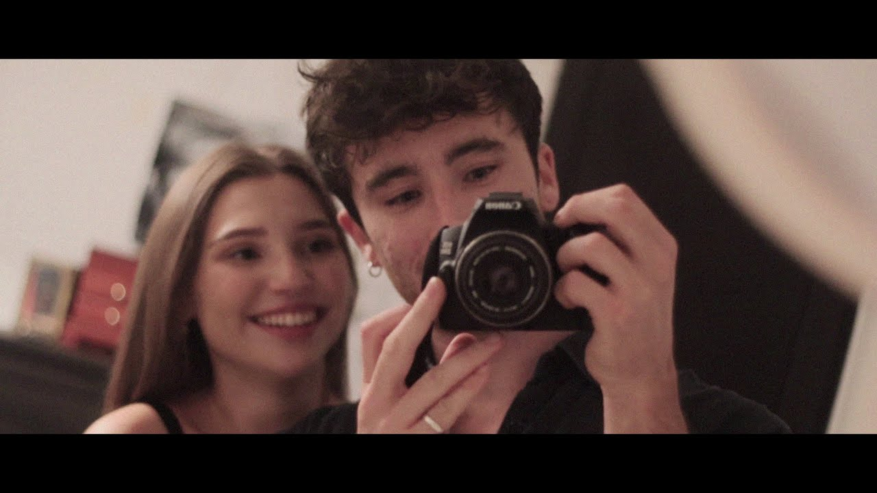 Download Castells - Calling Me Out (Official Music Video)