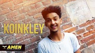 Medhanie Alem - Koinkley | ኮይንክለይ - New Eritrean Music 2020 (Music Video)