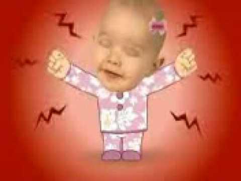Bebek Gulmesi remix