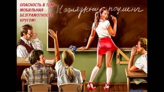 Sexy girls from Soviet Unioin | Pin Up