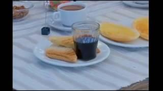O vicio do café e o segredo para largar o café e estimulantes viciantes na comida